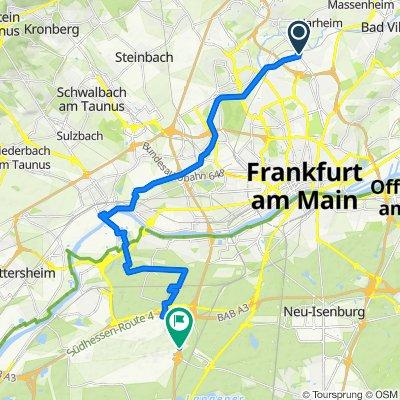 FRAPORT_ImM_T_via Nidda, Höchst, Sw.Düne, F-Wald...