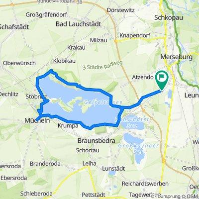 Goldammerweg 4