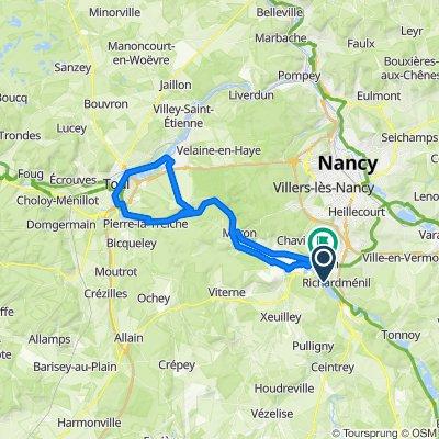 NANCY (2)