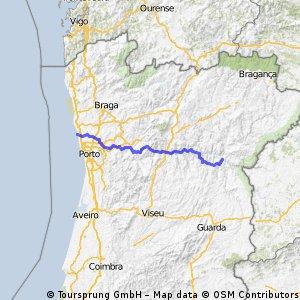 EC2011 7. Vila Nova - Porto