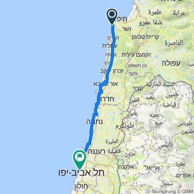 tlv_haifa
