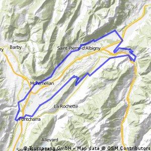 Coteaux de Savoie 270311