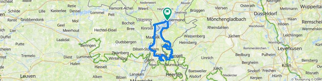 Roermond110