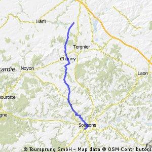 VF_2011_03d_Montescourt_Soissons