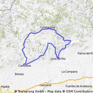 Canti-Minas-Casi Const-Lora-Puebla-Const-Pedroso-Canti