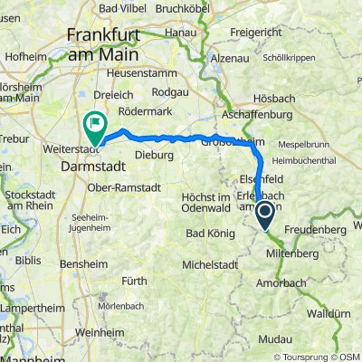 laudenbach > home