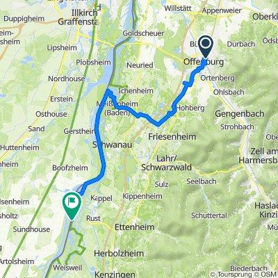 Rheintour-Süd-1