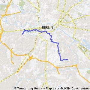 BLN - Jebenstr