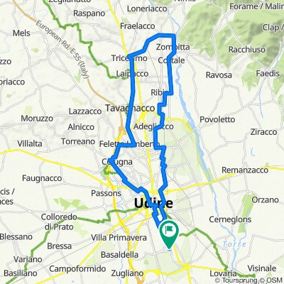 Udine-Rogge-TricesimoII