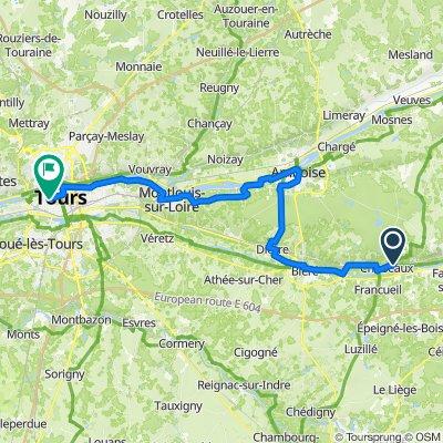 6b-CHENONCEAUX-AMBOISE-TOURS