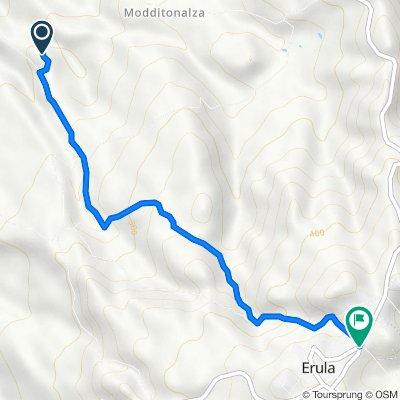 189/377: Erula