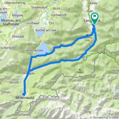 Mittenwalder-Buckelwiesen-Runde-90-730