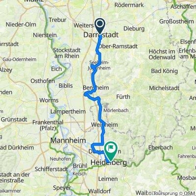 Bergstraen-Radweg_klassisch