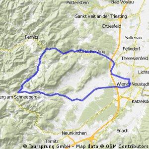 WN-Puchberg-Ascher-Piestingtal-WN