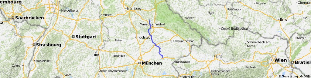 Kronach-Kitzbühel 2