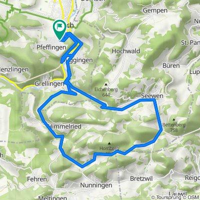 Bretzwil_tour_v3_MTB