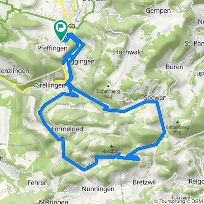 Bretzwil_tour_v4_MTB