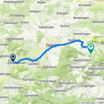 brouter_trekking_0