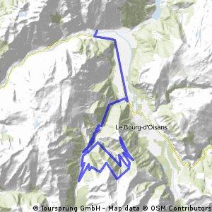 Col de Corbière