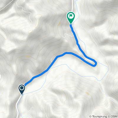 98332–98340 Sitkum Ln, Myrtle Point to 99034–99068 Sitkum Ln, Myrtle Point