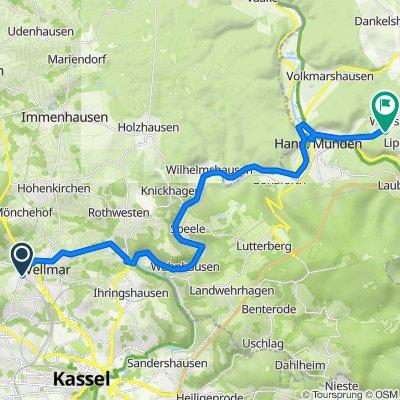 2021 Hessen-Berlin 1