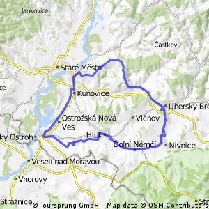 Slovácký okruh