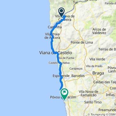 10 - Villa Nova-Porto
