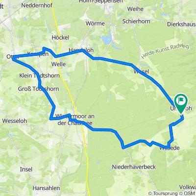 Wd05-Gipfel-Radeln-44km