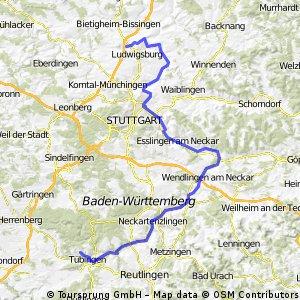 Lubu_Tuebingen_am_Neckar
