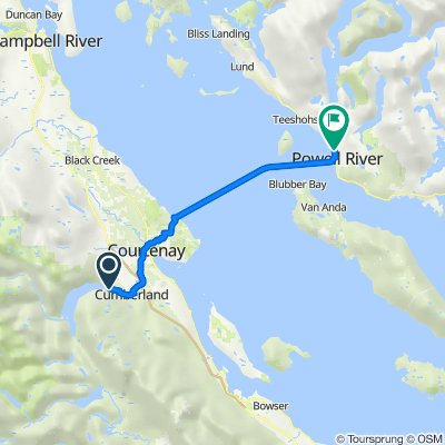 day03_comox_to_powell