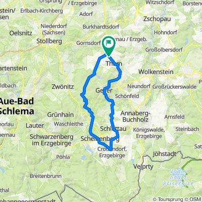 2021-07-22 nach Crottendorf