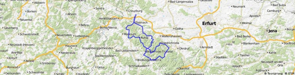 Tambach Dietharz