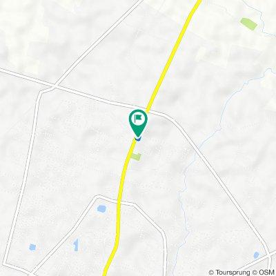 Gorakhpur to Medical College Road, Gorakhpur