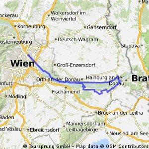 dc-orth-b.d.altenburg-dc