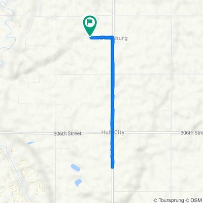 30437 University Rd, Centerville to 30437 University Rd, Centerville