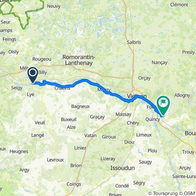 2021_E3_Chatillon-sur-Cher_Mehun-sur-Yèvre