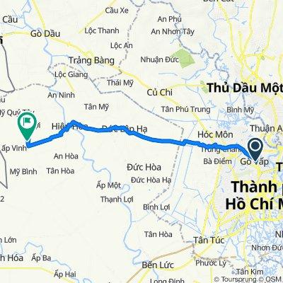 MotorTrip Việt Nam - Trang thông tin du lịch phượt trải nghiệm