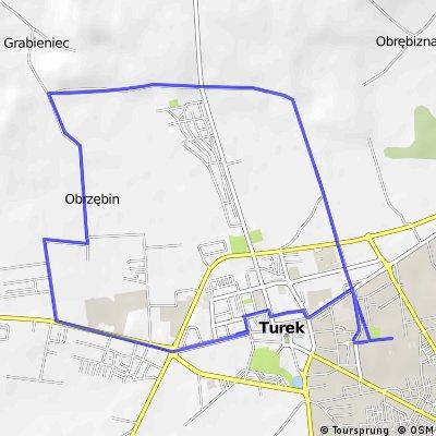 Turek-Grabieniec-Turek vol.2