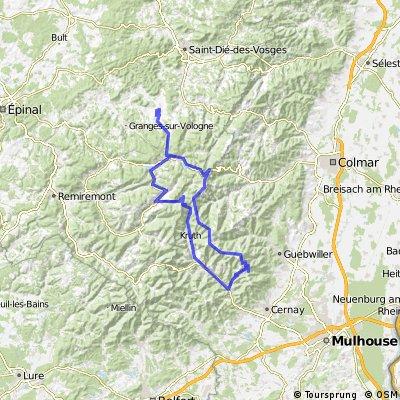 Corcieux_Grandballon_132km