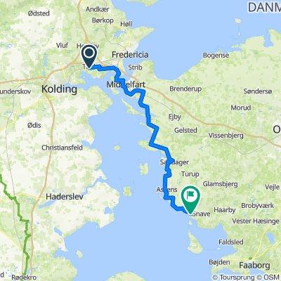 Østersø2 - 6
