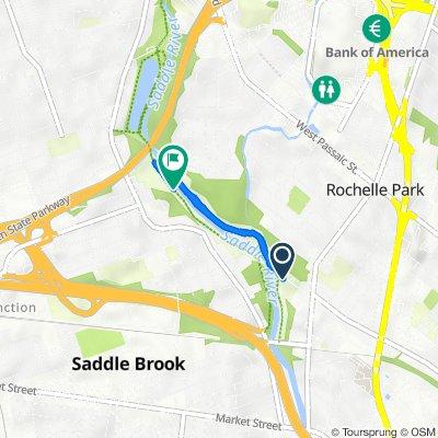 35–99 Lotz Ln, Rochelle Park do Path Rd, Rochelle Park