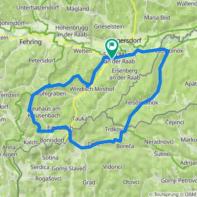 Dreiländerradtour v2