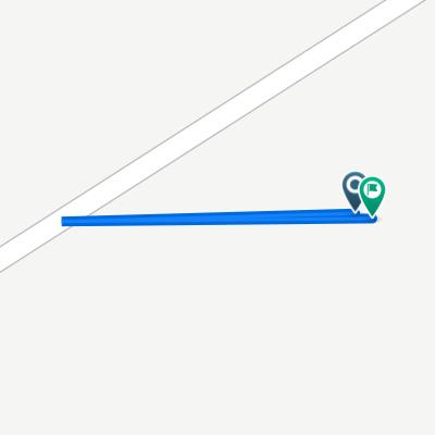 5 Millstream Grove, Ellenbrook to 5 Millstream Grove, Ellenbrook
