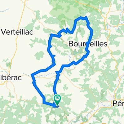 0917 RD Saint-Aquilin 73k 940htm