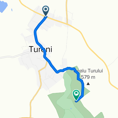 acces_tureni