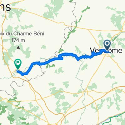 Loire 6