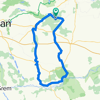 Orzechowo 110