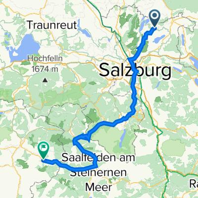 schleedorf hirschb-fieberbrunn
