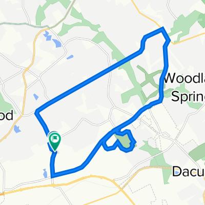 1652 Weatherbrook Cir, Lawrenceville to 1652 Weatherbrook Cir, Lawrenceville