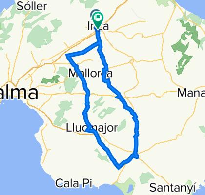 ALQUERIES-LLUCMAJOR-CAMPOS